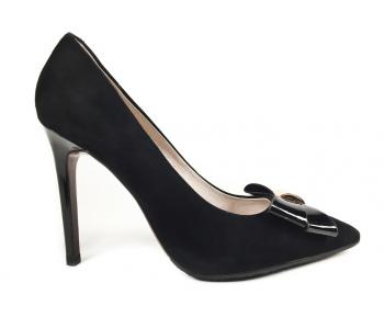 Туфли женские 331119-B857V19(391-2) Cavaletto