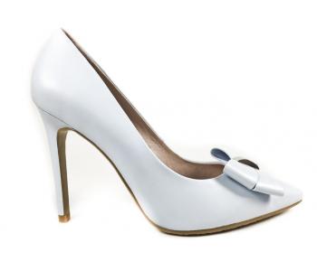 Туфли женские 331119-B857V19(1072) Cavaletto