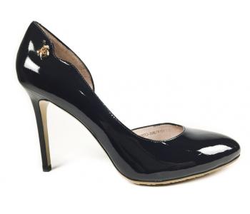 Туфли женские 331033-B867V19(1030) Cavaletto