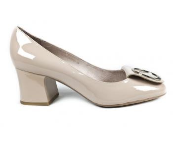 Туфли женские 330609-B819V29(974) Cavaletto