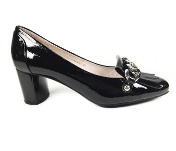 Туфли женские 330614-B805V29(976) Cavaletto