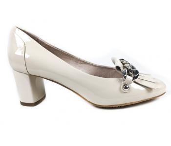 Туфли женские 330614-B805V29(1039) Cavaletto