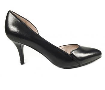 Туфли женские 330712-B827V29(1) Cavaletto