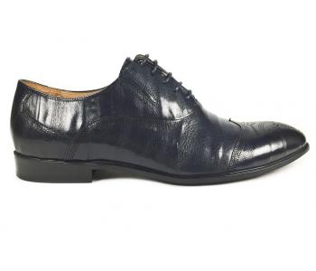 Туфли мужские R29902J-154-1-9186 Rosconi