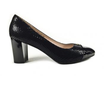 Туфли женские G145-030 Baden