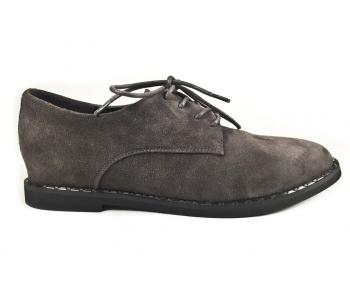 Туфли женские KY1780-01 Torrini