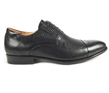 Туфли мужские R705E23C-015 Roscote