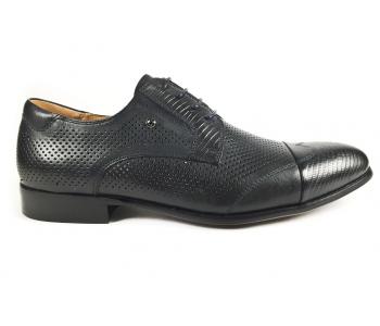 Туфли мужские R705E23C-351 Roscote