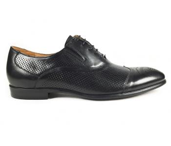 Туфли мужские R29902JYC-015-6702C Roscote