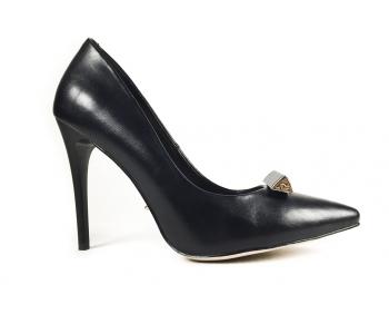 Туфли женские 183777 Vitacci