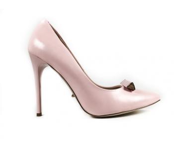 Туфли женские 183778 Vitacci