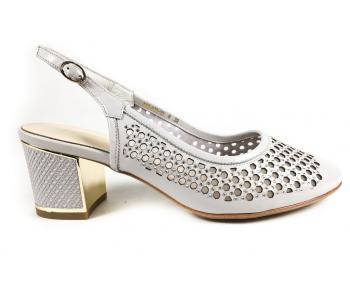 Туфли женские A87-810-23 Torrini