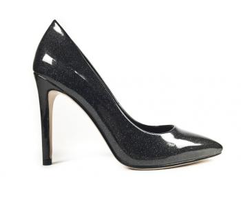 Туфли женские 139050 Vitacci
