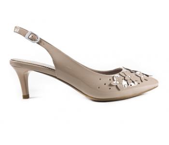 Туфли женские 330604-B361V29(974) Cavaletto