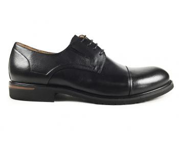 Туфли мужские R79301J-428-T1961 Roscote