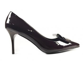 Туфли женские 07-50-01O MakFly