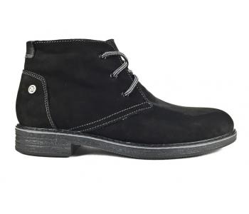 Ботинки мужские 1-608-139-2 Baratto