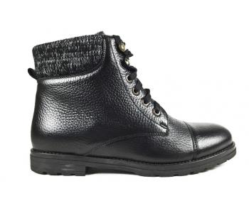 Ботинки женские SE11414-240331 Semplice