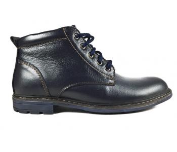 Ботинки мужские 5-320-200-2 Baratto