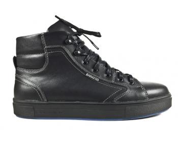 Ботинки мужские 1-752-100-4 Baratto