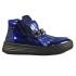 Ботинки женские 133021 Vitacci