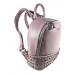 Рюкзак женский 531620-Pink VF