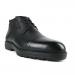 Ботинки мужские H717018M-C11-T7420 Roscote