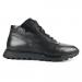 Ботинки мужские R189102M-748-T7381 Roscote