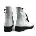 Ботинки женские 161-340-26 Nod Trend
