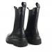 Ботинки женские ZM2091 Absent