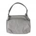Сумка женская 52175A Grey
