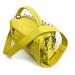 Сумка женская XC-1944 Yellow