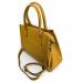Сумка женская XC-1949 Yellow