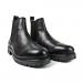 Ботинки мужские 5-5-15401-27-300 S.Oliver
