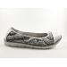 Туфли женские FX022-022 Baden