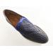 Туфли женские летние 133-4-201-16-1 Dali