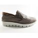 Туфли женские летние 133-4-201-49-1 Dali