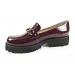 Туфли женские P928-S272D-H745D Rosconi