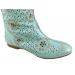 Сапоги летние женские 204-13065-4026 SM