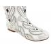 Сапоги летние женские 204-13219-4050 SM