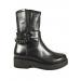 Ботинки женские 6135-3 Vermond