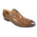 Туфли мужские R29902JYC-004-6721C Roscote